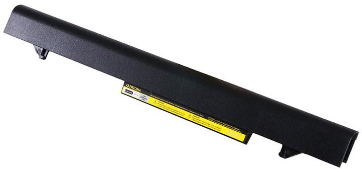 Patona baterie pro HP ProBook 430 2200mAh Li-Ion 14,8V