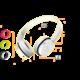 Creative Outlier, MP3 přehrávač, černá