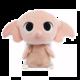 Plyšák Harry Potter - Dobby XL