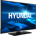 Hyundai FLR 32TS543 SMART - 80cm