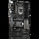 ASRock Z370 PRO4 - Intel Z370
