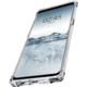 Spigen Crystal Shell pro Galaxy Note 8, clear crystal