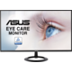 "ASUS VZ27EHE - LED monitor 27"""