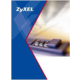 Zyxel E-icard to enable ZyMesh function on NXC2500 - el. licence OFF