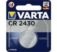 VARTA CR2430 - 6430112401