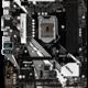 ASRock B365M PRO4-F - Intel B365
