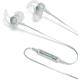 Bose SoundTrue Ultra, Apple, šedá