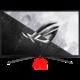 "ASUS XG43UQ - LED monitor 43"""