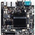 GIGABYTE N3150N-D3V - Intel N3150