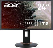 "Acer XF240QPbiipr - LED monitor 23,6"" - UM.UX0EE.P01"