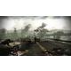 Deadlight: Director's Cut (PS4)