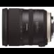 Tamron SP 24-70mm F/2.8 Di VC USD G2 pro Canon  + Voucher až na 3 měsíce HBO GO jako dárek (max 1 ks na objednávku)