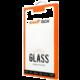 RhinoTech 2 tvrzené ochranné 2.5D sklo pro Xiaomi Note 8T (Full Glue), černá