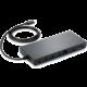 HP Elite USB-C G2