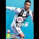FIFA 19 (PC)  + 300 Kč na Mall.cz