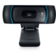 Logitech Webcam B910