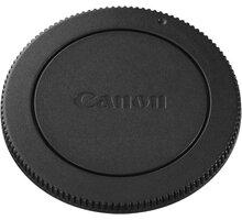 Canon EOS-M (R-F-4), krytka těla - 6786B001