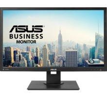 "ASUS BE249QLBH - LED monitor 24"" - 90LM01V1-B01370"