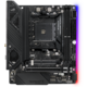 ASUS ROG CROSSHAIR VIII Impact - AMD X570