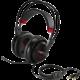 Sluchátka HP Omen by SteelSeries v ceně 1.899,-