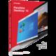 Parallels Desktop 15 pro Mac