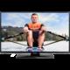 GoGEN TVH 28N450T WEB - 70cm