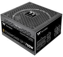 Thermaltake TOUGHPOWER GF1 - 750W
