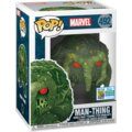 Figurka Funko POP! Marvel - Man-Thing