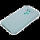 Asus VIEW FLIP COVER ZE520KL, modrý