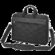 SUMDEX brašna na notebook PON-327BK, černá