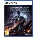 Terminator: Resistance Enhanced - Collectors Edition (PS5)