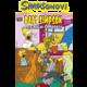 Komiks Bart Simpson: Originální samorost, 4/2017