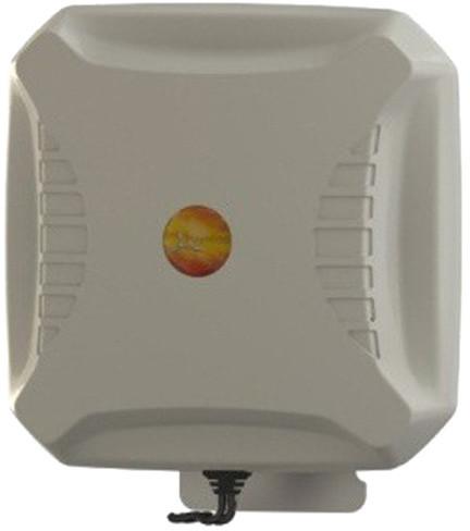 Poynting GSM/3G/LTE směrová anténa XPOL-A0002, 2x SMA-m, 2x kabel 5m