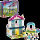 LEGO® Friends 41398 Stephanie a její dům