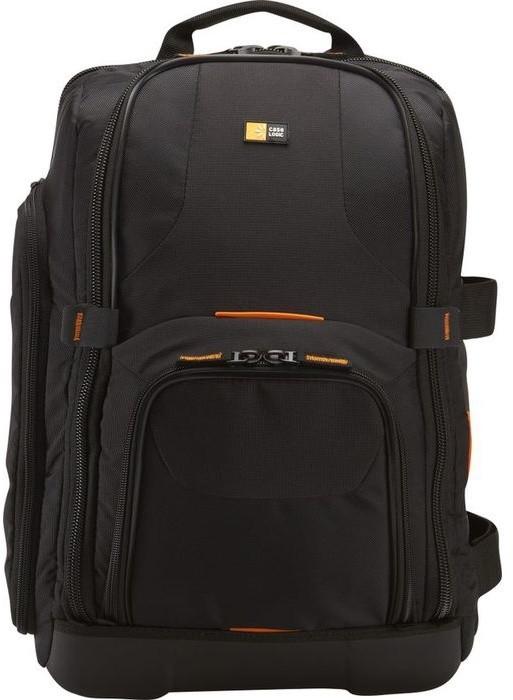 CaseLogic batoh pro SLR fotoaparát, objektivy, notebook, drony (CL-SLRC206)