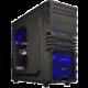 HAL3000 Master Gamer Optane IEM 16G  + Intel Extreme Masters 2018 - kupón na hry a kredit do her zdarma v hodnotě přes 4.200,- Kč + Voucher až na 3 měsíce HBO GO jako dárek (max 1 ks na objednávku)