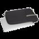 CaseLogic pouzdro Ibira pro notebook 11'', černá