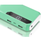 iMyMax Fashion Power Bank 10.000mAh, zelená