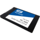 WD SSD Blue - 1TB