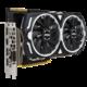 MSI GeForce GTX 1070 ARMOR 8G OC, 8GB GDDR5  + Voucher až na 3 měsíce HBO GO jako dárek (max 1 ks na objednávku)