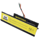 PATONA baterie pro ntb Acer Aspire V5/E1, 2200mAh, Li-Pol, 11,4V, AC13C34
