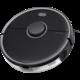 Xiaomi Roborock S5 Max Black