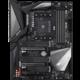 GIGABYTE X570 AORUS ULTRA - AMD X570