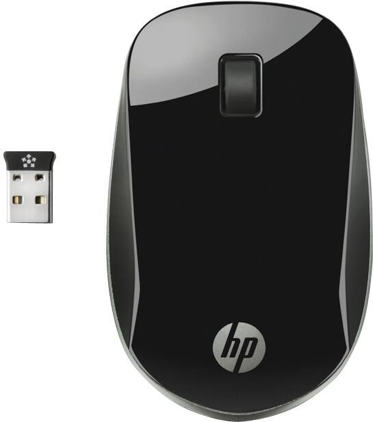 HP Z4000