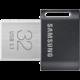 Samsung Fit Plus 32GB