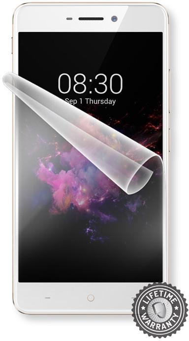 ScreenShield fólie na displej pro Neffos X1 TP902A