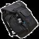 "THULE Subterra batoh pro 15"" MacBook TSDP115DG"