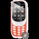 ScreenShield fólie na displej pro Nokia 3310 (2017)