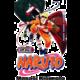Komiks Naruto: Naruto versus Sasuke, 20.díl, manga