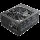Enermax MaxTytan - 750W